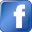 Veesit oor Facebook page.